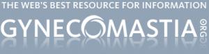 gynecomastia_logo