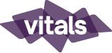 vitals-logo
